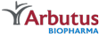 Arbutus obtained a worldwide, non-exclusive license to a novel RNAi payload technology called Unlocked Nucleomonomer Agent (UNA) from Arcturus.