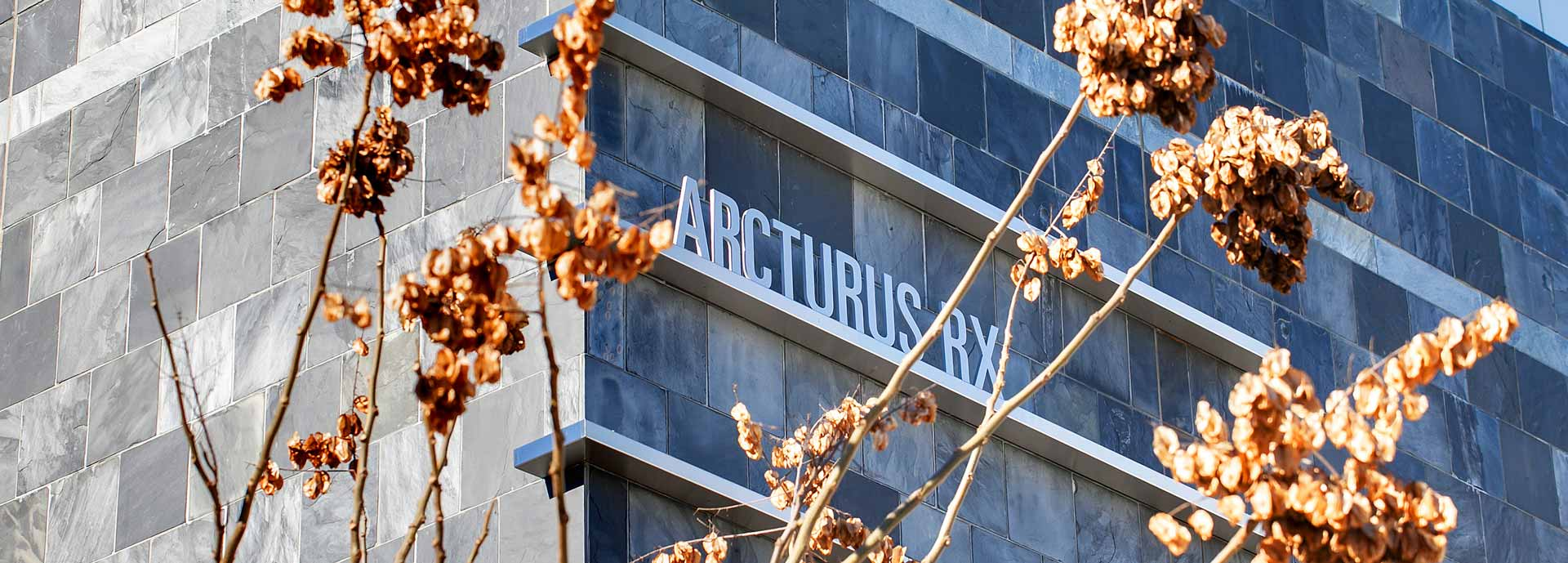 Arcturus Therapeutics News & Events