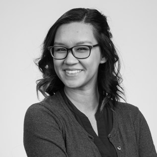 Michelle Nguyen, Research Associate I, Analytical Development