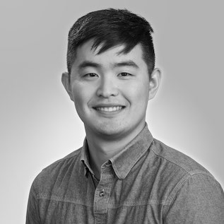 Jae Heon (Jay) Kim, Research Associate I, Formulation Development